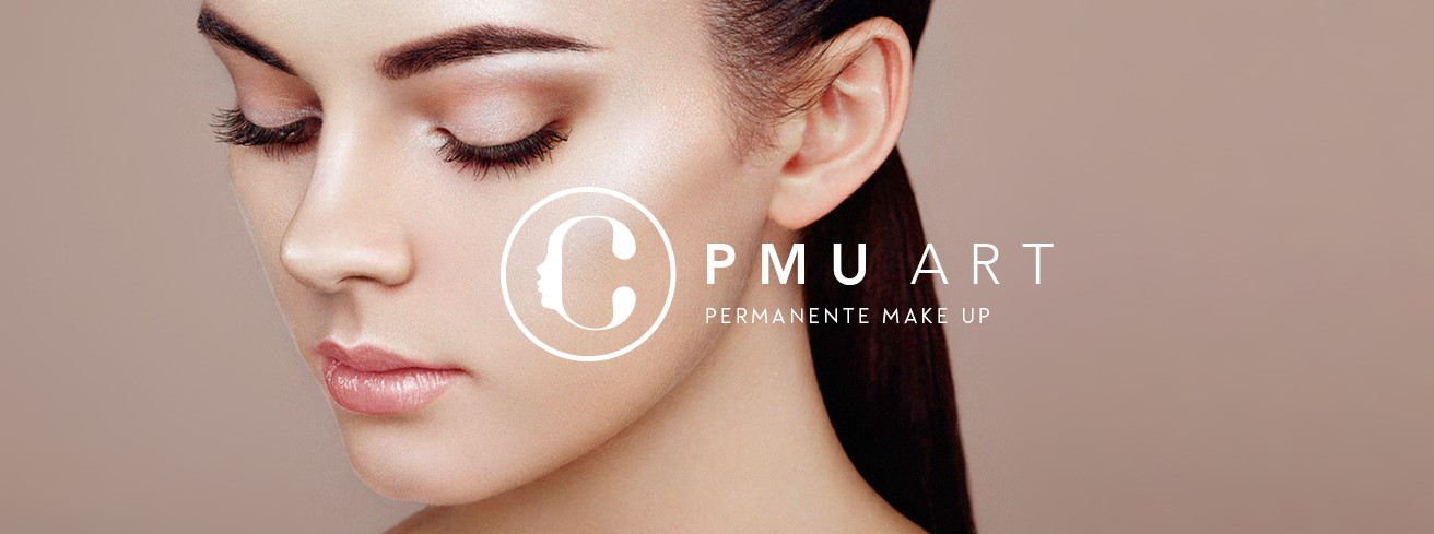 Uitgelicht: PMU Art, Permanente make up
